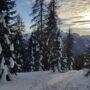inverno in ossola