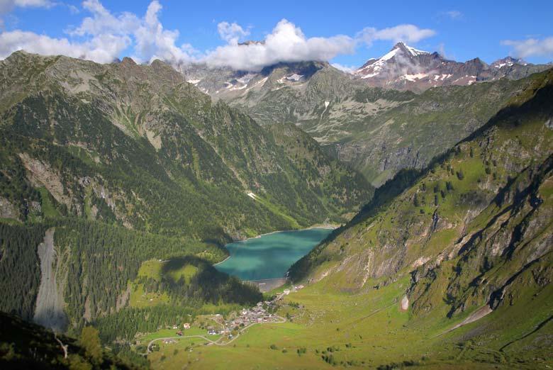 Cheggio-e-Lago-dei-Cavalli