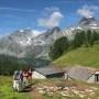 Devero-Alpe-Sangiatto