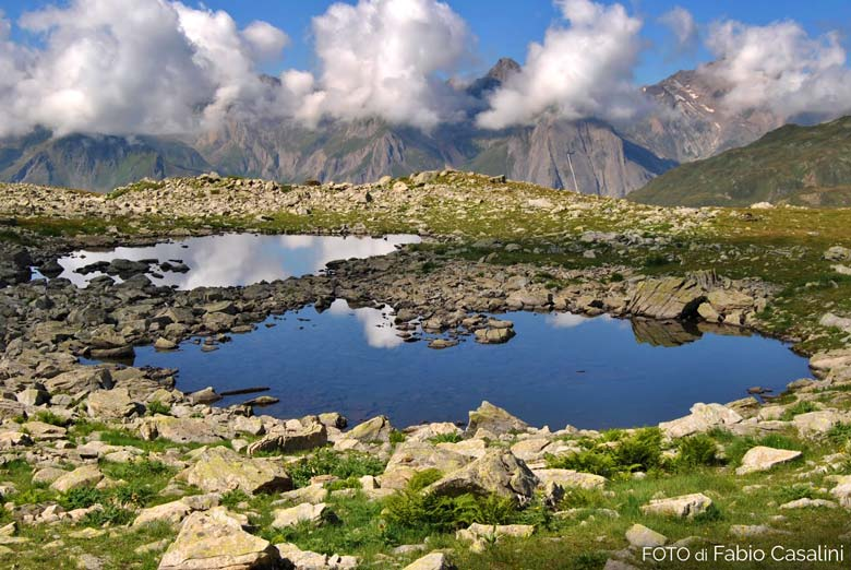 Laghi-in-Val-Formazza
