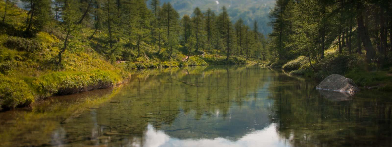 Lago-delle-streghe