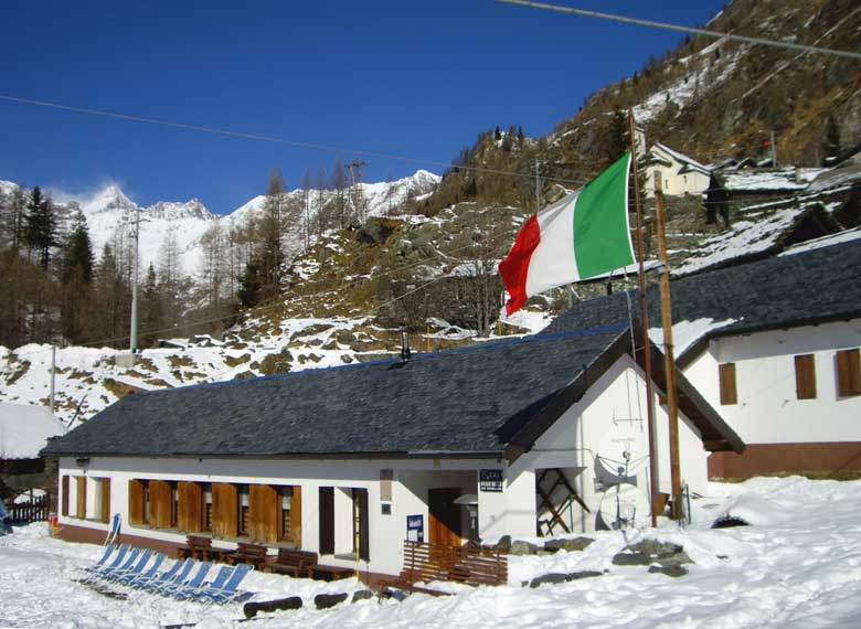 Rifugio-Citta-di-Novara
