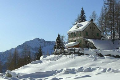Rifugio-Crosta-Alpe-Solcio