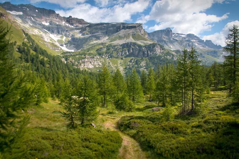 alpe-Veglia
