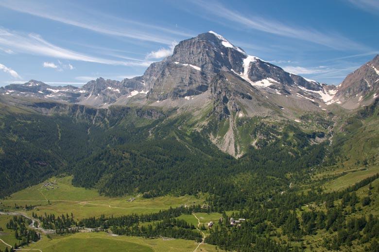 alpe-veglia-monte-leone