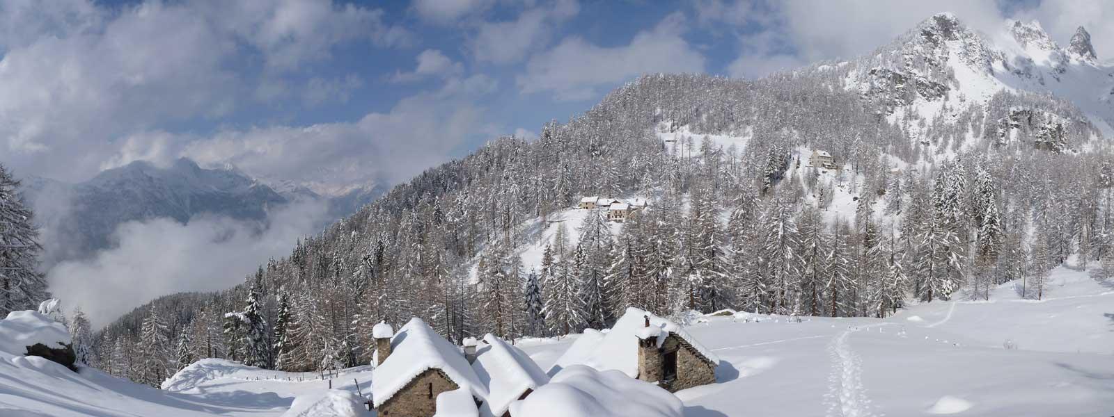 inverno-Alpe-Solcio