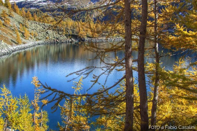 lago-Alpe-Devero