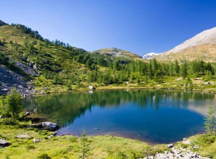 Lago-Ragozza