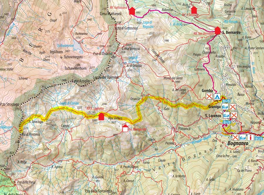 Mappa-rif-Alpe-Lago