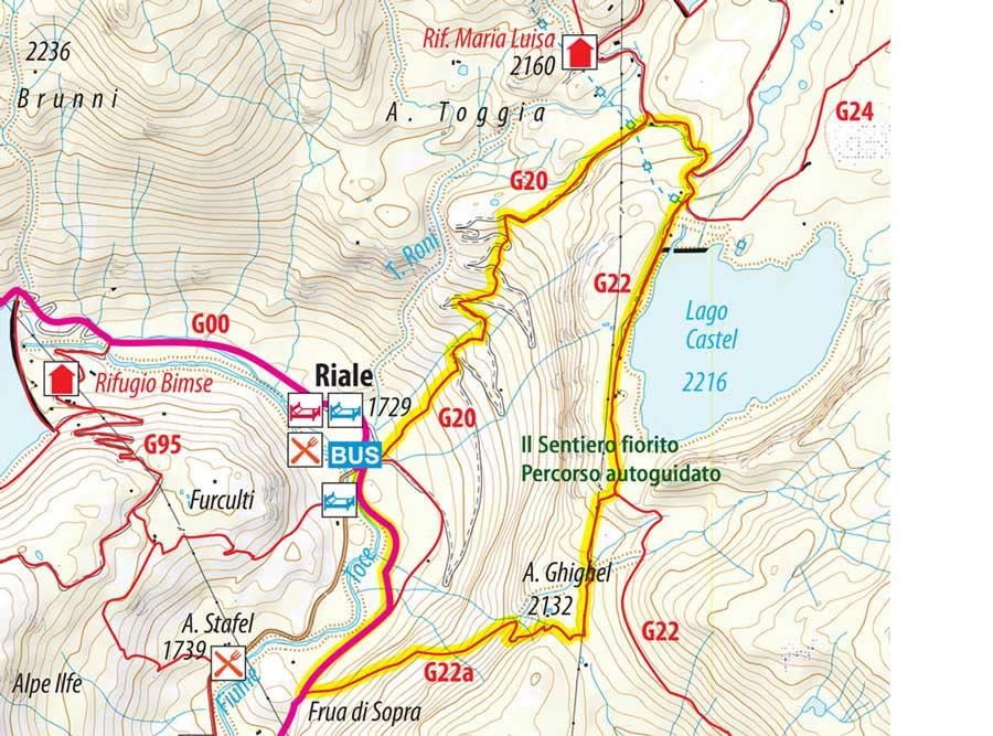 Mappa-sentiero-fiorito
