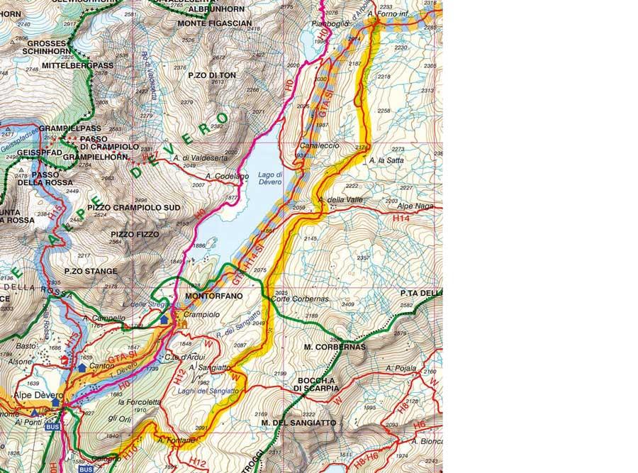 mappa-ViaDelFormaggio