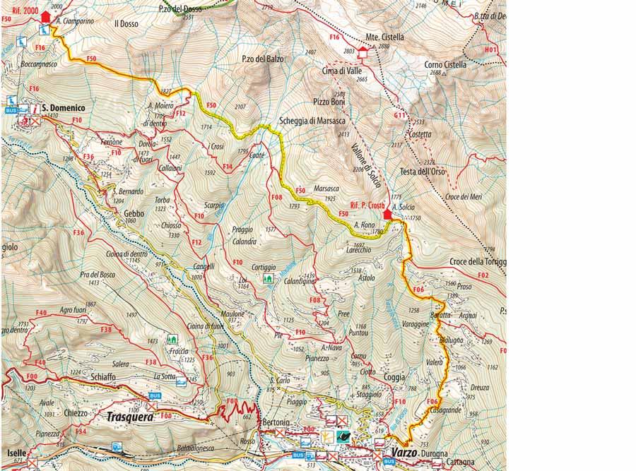 mappa_ciamporino_solcio