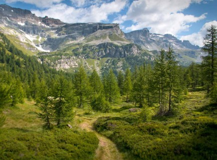 sentiero-glaciologico