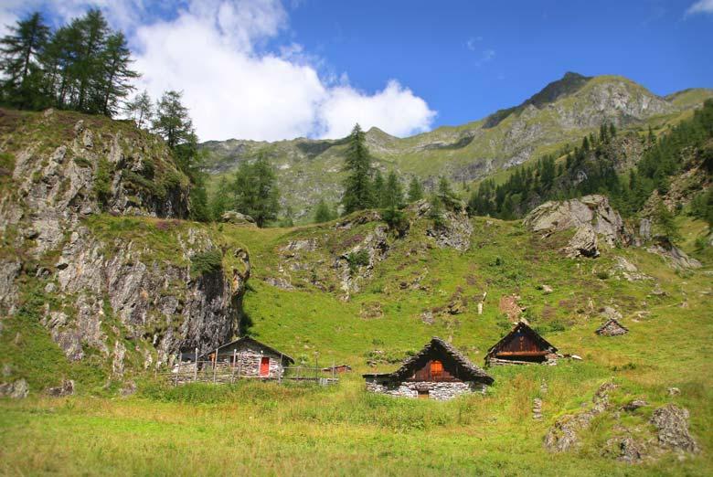 Alpe-del-Gabbio-al-Lago-Alpe-dei-Cavalli