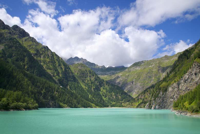 LAgo-Alpe-dei-Cavalli