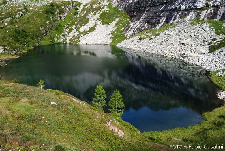 Laghi-del-Paione-Bognanco