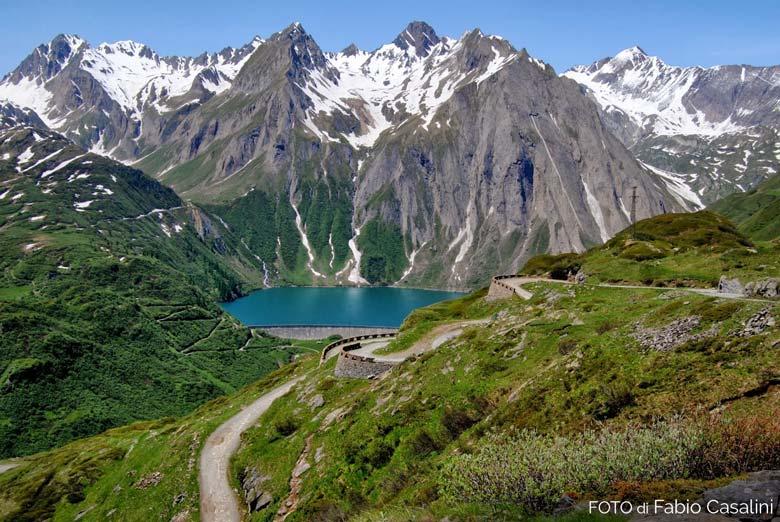 Lago-Castel-Valle-Formazza