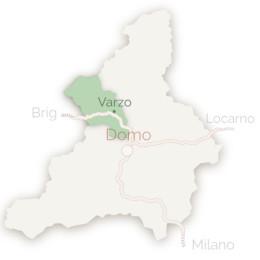 divedro