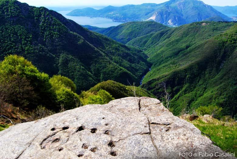 Masso-Altare-Alpe-Pra-
