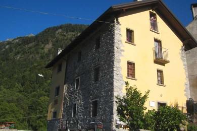 Rifugio-Monte-Zeus