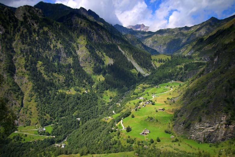 Valle-del-Loranco