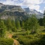 sentiero-al-Veglia