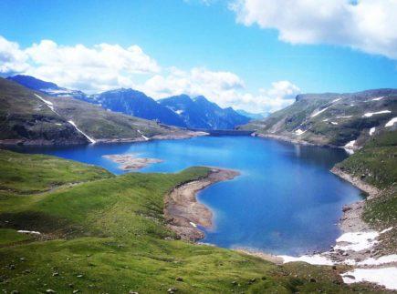 Lago-di-Busin