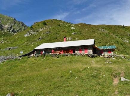 Rif-Alpe-Lago